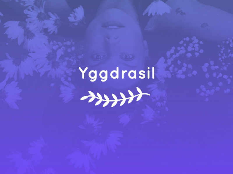 Yggdrasil Bath & Care