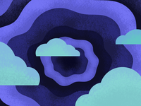 How Well Do We Secure Our Cloud Data