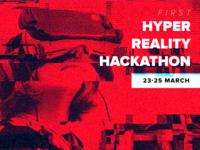 Hyper-Reality Hackathon