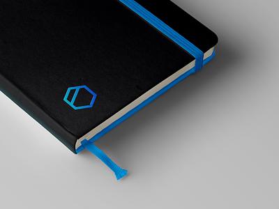 Tresorit Notebook