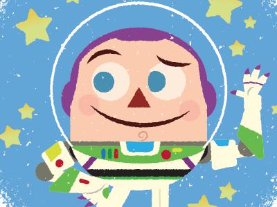 Toy Story Bro's #2