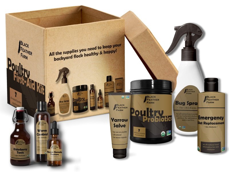Black Feather Farm Product Packaging branding company branding product branding graphic design packaging mockup packaging design product packaging design product packaging