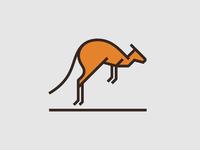 Geometric Kangaroo