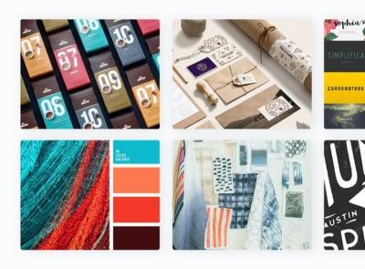 طراحی برند design illustration طراحی صنعتی طراحی بروشور طراحی لوگو طراحی گرافیک طراحی برند