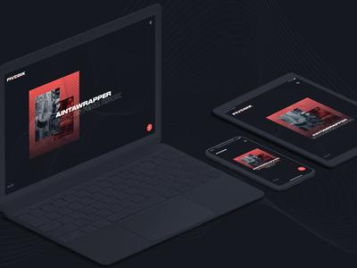 FiveSix: Multiplatform