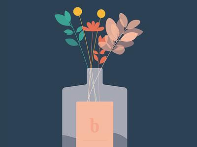 flowerrs 01