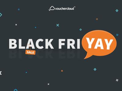 Black Friday Vouchercloud