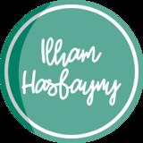 Ilham Hasbayny