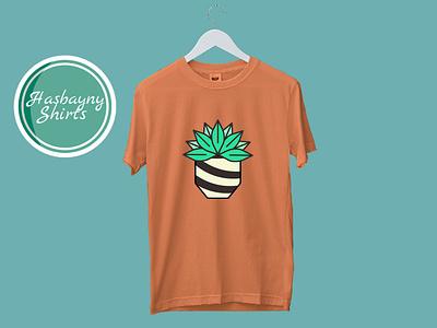 T-shirt Design logos shirt design shirtdesign t-shirts t-shirt illustration t-shirt mockup t-shirt text logo t-shirt design branding typography logo