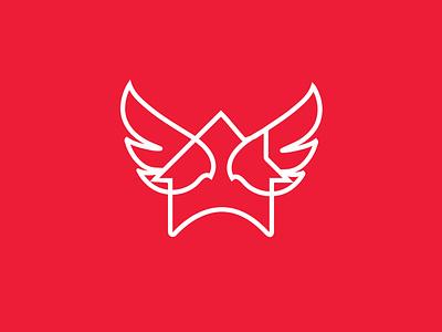 BIRDIE HOUSE logo house logo letter b logo logo designer logo trend vector minimal logo minimalist logo branding ui illustration logotype dribbble best shot design agency logo abstract lettermark app icon logo design logo bird logo
