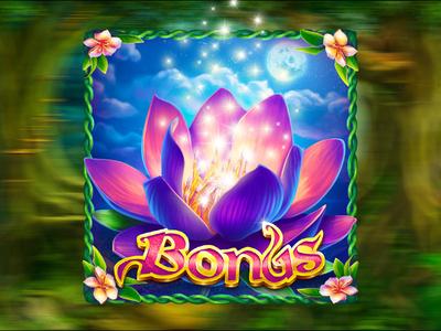 A Magic Flower slot symbol symbol development symbol developer flower symbol slot flower symbol desigm flower symbol art slot symbol design magic flower symbol magic flower flower slot symbol flower symbol flower slot design game design game art