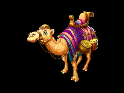 A Camel as another character of the social game slot symbol design symbol design symbol creator social game character character animator character development character designer character concept character developer character art character design characterdesign camel character camel online slot design game design game art