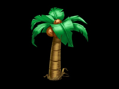 A Palm as a social game character egyptian slot design egyptian slot palm slot slot symbol art slot machine graphics slot game graphics slot machine art slot game design slot game art slot machine design slot machine symbol palm object date palm design date palm palm design palms online slot design game design game art