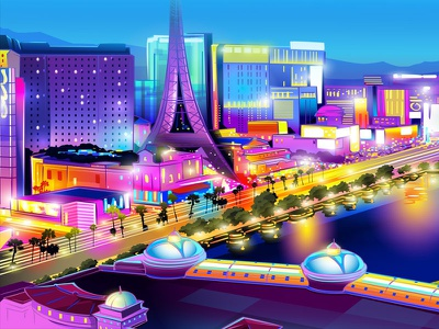 Food Fantasy 1 Casino Drive, Broadbeach, Qld, 4218 Slot