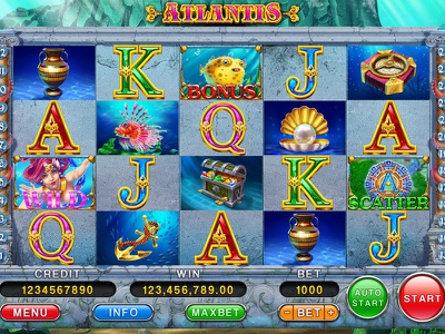 Slot machine Reels slot machine graphics slot game design slot game graphics gambling art gambling design uidesign ui developer ui development reel gamereels game reels slot reels reels digital art slot machine game art graphic design gambling slot design game design
