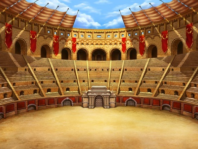 Greek Themed Slot Background gambling graphics gambling design slot game graphics background illustration background design background art background slot game design slot designer game designer slot game art game slot design gambling digital art graphic design game art slot design game design