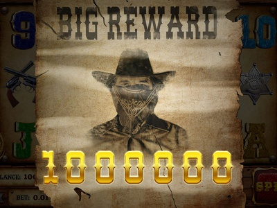"""Big Reward""  - slot game Winnings casino slot slot machines slot game design slot machine design slot machine art illustration slot machine game slot digital art graphic design gambling slot design game design game art"