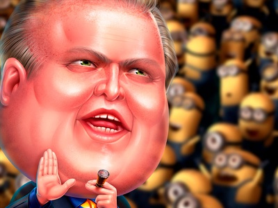 Limbaugh Rush as a next character of the Set of Celebrities game designer graphic designer character design character art character developer character designer characterdesign slot designe graphic package graphics package graphicsdesigner digital graphics graphicdesign graphic design slot design game design game art