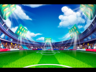Soccer Themed slot - Game background football themed football symbols football slot football illustration football slot designer game designer slot game art slot game design slot game background background design background art background game design graphic design slot design gambling game art