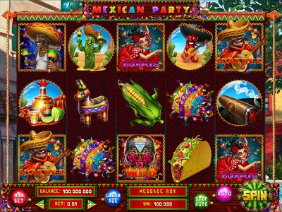 Mexican Themed game reels development slot game design slot game art mexican slot machine mexican slot game mexican themed mexican slot slot machine development slot machine developer game reels developer game reels development game reels art gamereel game reels reels illustration design gambling slot design game design game art
