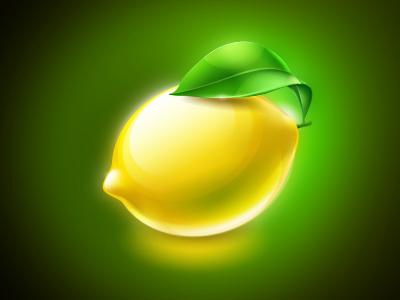 Казино лимон как играть в карты уно