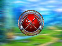 Slot symbol - Tomahawks