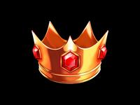 Bronze Crown is another slot symbol 👑👑👑