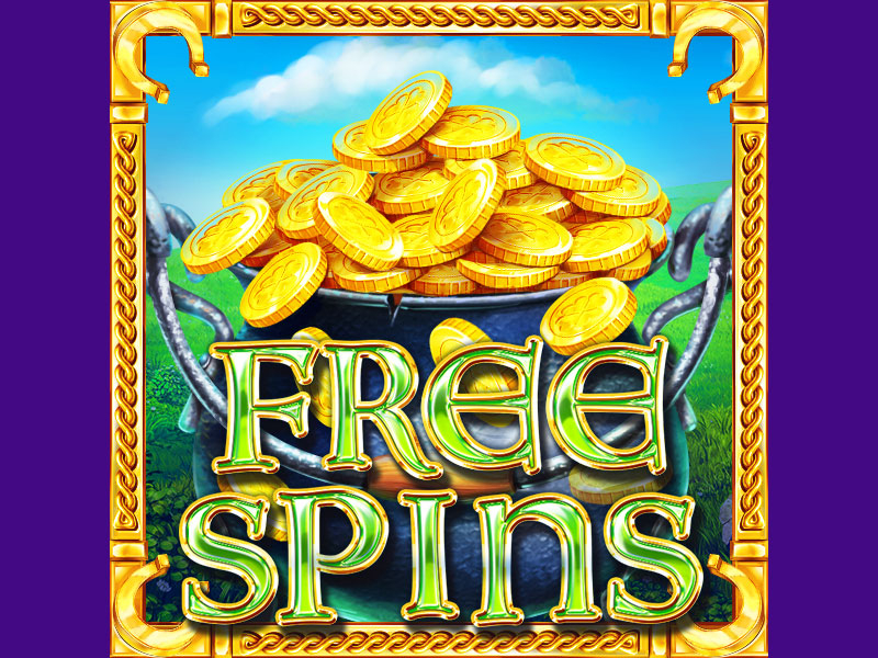 66 free spins fun