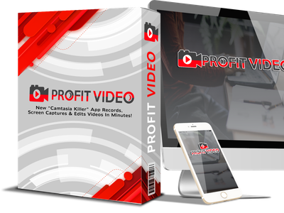 The Easiest Video Maker Ever!