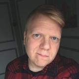 Arnar Ólafsson