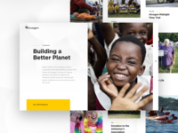 Alvogen - CSR Programs