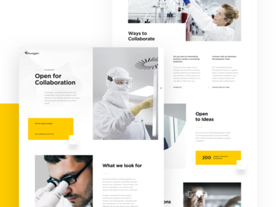 Alvogen - Partnerships Category Page pharmaceutical pharma corporate cards stories overview category