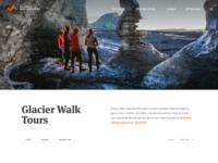 Category   glacier walks v3