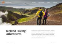 Category   iceland hiking adventures v3