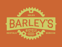 Barleys Version 2