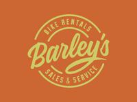 Barleys Version 3