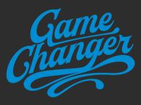 Game Changer v1