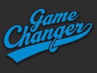 Game Changer v3