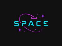 Designers Love Space