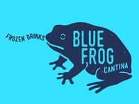 Drink Truck Logo Version 4