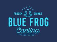 Drink Truck Logo Version 2