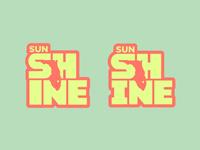 Sunshine State Deux
