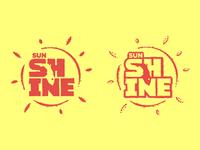 Sunshine State Tres