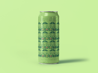 Essi Herbal Soda branding fruit lime soda herbal packaging design graphicdesign package drink