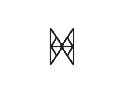 Homeland Construction - Logo Option