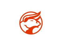 BW Online Sales - Logomark