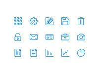 Totum - Iconography