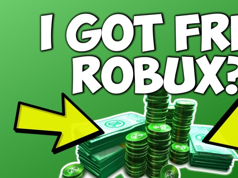 How To Get Free Robux Hack By Shradha Kapoor On Dribbble