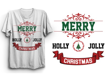 Christmas T Shirt Design 2020 merchandise design style christmasart christmasgift christmas2020 christmas graphicdesign custom branding fashion tshirtdesign vector illustration design typography tshirts trendy