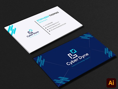Business Card business card mockup business card design business cards business card template unique business card